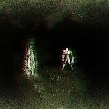 Скриншот White Noise Online