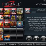 Скриншот ZEN Pinball 2 – Изображение 16