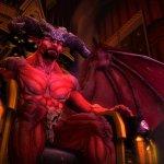 Скриншот Saints Row: Gat Out of Hell – Изображение 15