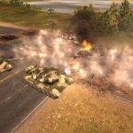 Скриншот Elements of War (2010/I) – Изображение 1