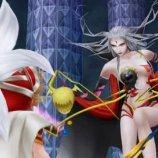 Скриншот Dissidia: Final Fantasy – Изображение 9