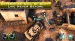 В App Store появилась игра Call of Duty: Strike Team - Изображение 4