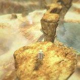 Скриншот Lifeless Planet – Изображение 6