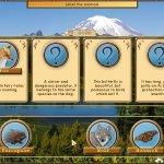 Скриншот World Riddles: Animals – Изображение 1