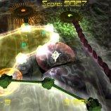 Скриншот Back to life 3 – Изображение 1