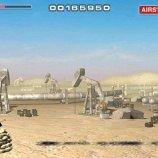 Скриншот Air Assault