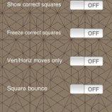 Скриншот Puzzle Pix