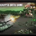 Скриншот Year 0 Tactics – Изображение 2