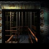 Скриншот RHEM 2 – Изображение 1
