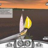 Скриншот Segeln - Deutsche Inseln: Nordsee & Ostsee