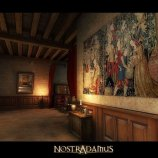 Скриншот Nostradamus: The Last Prophecy