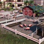 Скриншот Tropico 5 – Изображение 50