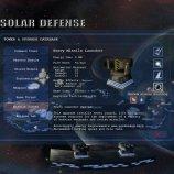 Скриншот Solar Defense – Изображение 6