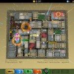 Скриншот Atom Zombie Smasher – Изображение 7