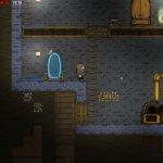 Скриншот Deepworld – Изображение 12