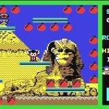 Скриншот Bomb Jack
