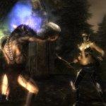 Скриншот Two Worlds 2: Call of the Tenebrae – Изображение 2