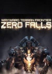 Обложка Wayward Terran Frontier: Zero Falls