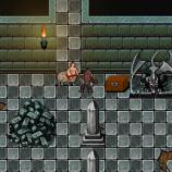 Скриншот Deity Quest