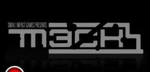 M3CH. Видео #1