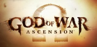 God of War: Ascension. Видео #1