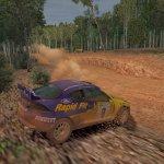 Скриншот Colin McRae Rally 3 – Изображение 56
