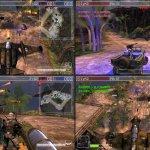 Скриншот Warhawk – Изображение 127
