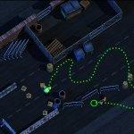 Скриншот Plight of the Zombie – Изображение 1