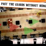 Скриншот Alcatraz Breakout – Изображение 2