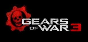Gears of War 3. Видео #15