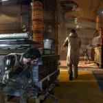 Скриншот Deus Ex: Mankind Divided – Изображение 14