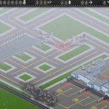 Скриншот The Terminal 2