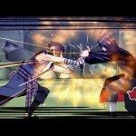 Скриншот Naruto Shippuden: Ultimate Ninja Impact – Изображение 64
