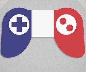 Франция назвала себя «вторым в мире разработчиком видеоигр»
