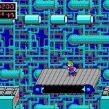 Скриншот Commander Keen 5: The Armageddon Machine