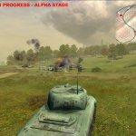 Скриншот Panzer Elite Action: Fields of Glory – Изображение 97