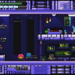Скриншот Rex Rocket – Изображение 13