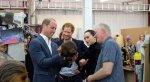 Британские принцы подружились с Чубаккой - Изображение 4