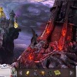 Скриншот Princess Isabella: Return of the Curse Collector's Edition