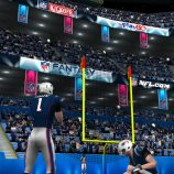 Скриншот NFL Kicker 13