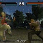 Скриншот Dragonball: Evolution – Изображение 11