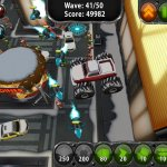 Скриншот Commando Jack – Изображение 30