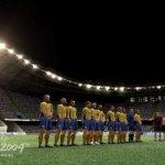 Скриншот UEFA Euro 2004 – Изображение 25