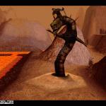 Скриншот King's Quest: Mask of Eternity – Изображение 3