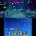 Скриншот 3D Game Collection: 55-in-1 – Изображение 1