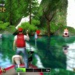 Скриншот Big Bass Arcade – Изображение 7