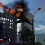 Скриншот Heavy Fire: Shattered Spear – Изображение 6