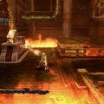 Скриншот Pandora's Tower – Изображение 37