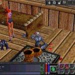 Скриншот Savage Eden: The Battle for Laghaim – Изображение 2