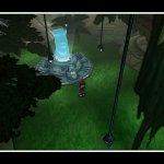 Скриншот Seed (2006) – Изображение 13